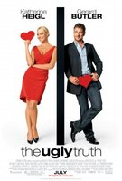 The Ugly Truth movie poster (2009) picture MOV_24c79707