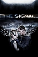 The Signal movie poster (2007) picture MOV_24d328cb
