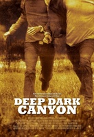Deep Dark Canyon movie poster (2012) picture MOV_24d772a7