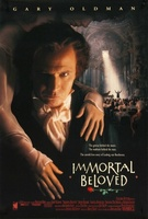 Immortal Beloved movie poster (1994) picture MOV_24d7f9e0