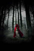 Red Riding Hood movie poster (2011) picture MOV_24d800f6