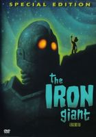 The Iron Giant movie poster (1999) picture MOV_24da6112