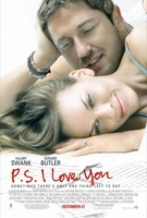 P.S. I Love You movie poster (2007) picture MOV_66e92b3b