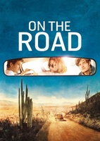 On the Road movie poster (2011) picture MOV_24e4b4b5