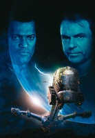 Event Horizon movie poster (1997) picture MOV_24f69557