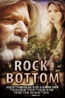 Rock Bottom movie poster (2013) picture MOV_24f97210