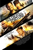 Soldiers of Fortune movie poster (2012) picture MOV_24ff4969
