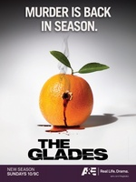 The Glades movie poster (2010) picture MOV_2502a642