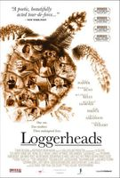 Loggerheads movie poster (2005) picture MOV_250c0799