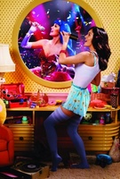 Katy Perry: Part of Me movie poster (2012) picture MOV_25194bca