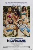 Nice Dreams movie poster (1981) picture MOV_b578f101