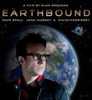 Earthbound movie poster (2012) picture MOV_2521ed8d