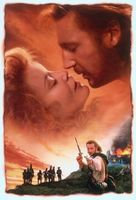 Rob Roy movie poster (1995) picture MOV_2524892e
