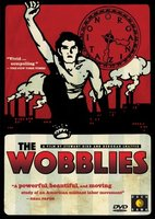 The Wobblies movie poster (1979) picture MOV_252516b5