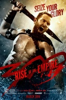 300: Rise of an Empire movie picture MOV_2529f30c