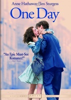 One Day movie poster (2011) picture MOV_252b5464