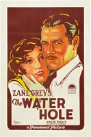 The Water Hole movie poster (1928) picture MOV_252e72ed