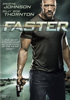 Faster movie poster (2010) picture MOV_25312484