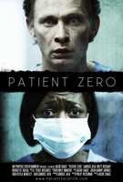 Patient Zero movie poster (2011) picture MOV_2535afb9