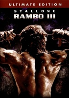 Rambo III movie poster (1988) picture MOV_253a6298