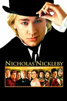 Nicholas Nickleby movie poster (2002) picture MOV_253ab478