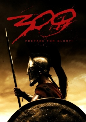 300 movie poster (2006) poster MOV_253b48d7