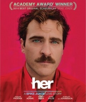 Her movie poster (2013) picture MOV_2541ae91
