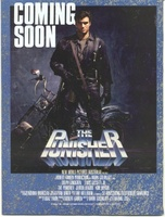The Punisher movie poster (1989) picture MOV_2541d7b4