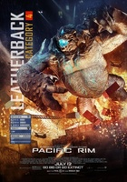Pacific Rim movie poster (2013) picture MOV_254b9898