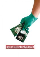 Standard Operating Procedure movie poster (2008) picture MOV_255272f7