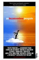 An Inconvenient Penguin movie poster (2008) picture MOV_255afd36