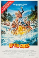 Up the Creek movie poster (1984) picture MOV_255c61cc