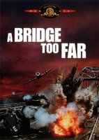 A Bridge Too Far movie poster (1977) picture MOV_25613650