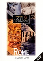 Lost Civilizations movie poster (1995) picture MOV_256b2ddb