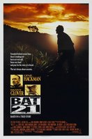 Bat*21 movie poster (1988) picture MOV_2573181d