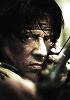 Rambo movie poster (2008) picture MOV_b2b285af