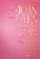 Joan Rivers: A Piece of Work movie poster (2010) picture MOV_25990fd7