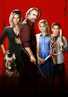 The Family movie poster (2013) picture MOV_259a0a9c
