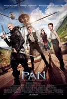 Pan (2015) picture MOV_259fdfa2