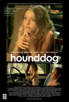 Hounddog movie poster (2007) picture MOV_25a06bce