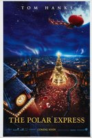 The Polar Express movie poster (2004) picture MOV_25a187cd