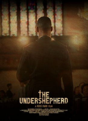 The Undershepherd movie poster (2012) poster MOV_25aa7223