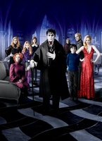 Dark Shadows movie poster (2012) picture MOV_25ad2ff8