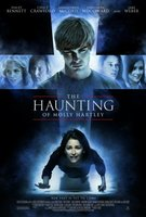 The Haunting of Molly Hartley movie poster (2008) picture MOV_25ad4f64