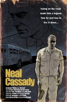 Neal Cassady movie poster (2007) picture MOV_25adb2bf