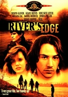 River's Edge movie poster (1986) picture MOV_25b2c9d3