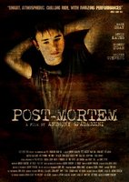 Post-Mortem movie poster (2010) picture MOV_25b64b8d