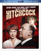 Hitchcock movie poster (2012) picture MOV_25b9594d