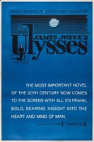 Ulysses movie poster (1967) picture MOV_25c0f29d