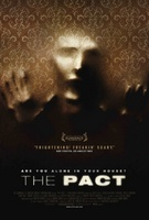 The Pact movie poster (2012) picture MOV_f6d81d87